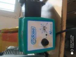 Dosing Pump Repairing Services