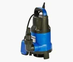 Dewatering Pump 750W