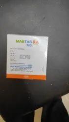 Mabtas Ra 500 Mg