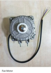 Industrial Fan Motor