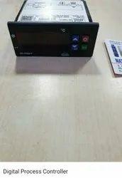 Digital Process Control Instrument