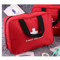 Medical First Aid Kit  with Bag