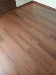 Suriya Click Wooden Flooring
