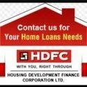 Nationalized Finance Home Loan , Buisness Loan, Personal Loan, Free, 3 Months Salary Slip