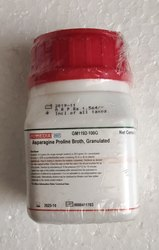 Asparagine Proline Broth,Granulated GM1192