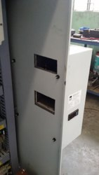 Hinled PDU_65