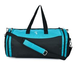45 Ltr Folding Travel Bag