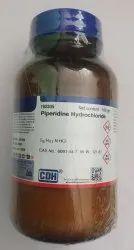 Piperidine Hydrochloride