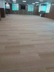 Melody 6 Heritage Carpet tiles