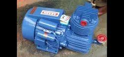 1.5hp mono compressor