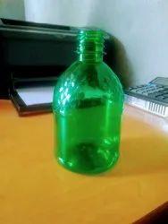 500 Ml Pet Juice Bottle