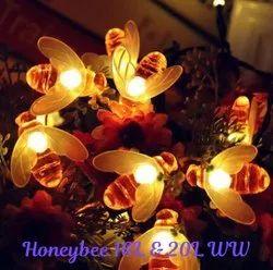 Diwali Decoration Led Lights