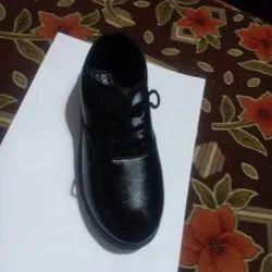 School shoes boys/girls