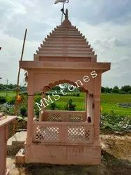Chhatri Mandir