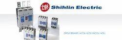 Shihlin Contactor