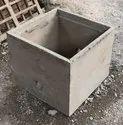 Rcc Precast Earth Pit Chamber