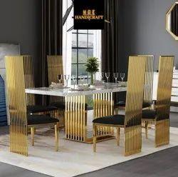 Designer Steel Furniture