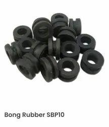 Rubber Bong