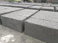 Cement Bricks 4x8x16 Size