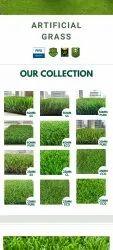 PVC Artificial Grass Carpet