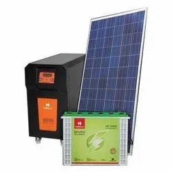Havells Solar Products 1.5KVA