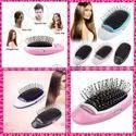 Lonic Electric Hair Brush