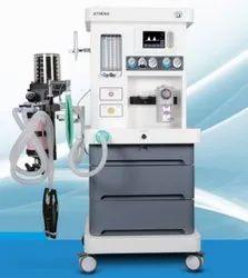 Skanray Anaesthesia Workstation