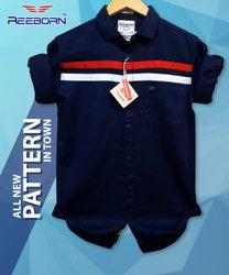 Pattern  town plainn shirts