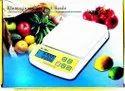 Digital Weighing Scale 10 Kg