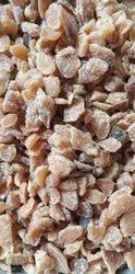 Ginger Candy Sweet