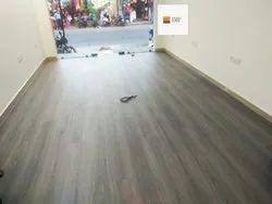 Pergo Wood Flooring