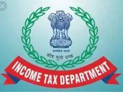 Online Income Tax Consultancy Service, in Uttar Pradesh, Company