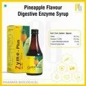 Zyme- Plus Syrup