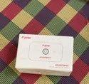 Airtel 4g Hotspot E5573cs 609 Portable Wifi Data Device White