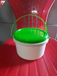 Jaggery Container For 4kg Paking