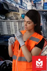 Cut Resistant Gloves Level 3