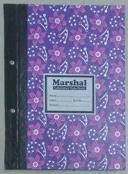 实验室文件实验室笔记本,学校