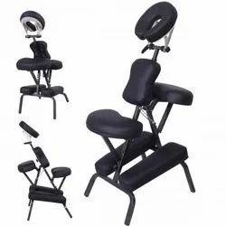 Hijma Chair