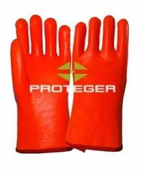 Cold Protection Glove