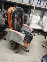 Boss Chair Or Office Chair