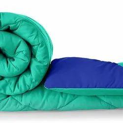 Relaxfeel Plain Reversible Comforter