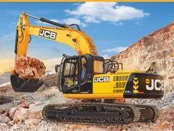 JCB 3DX,4DX,3D,,JS210,JCB NXT140 NXT145 NXT205 Spare Part