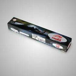 Black Cobra Citronella Incense Stick