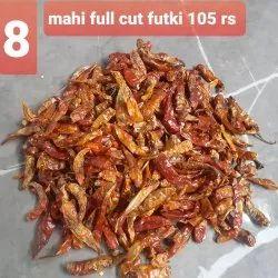 Mahi Full Cut Fatki