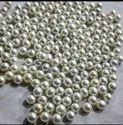 Natural South Sea Pearls Chandra Moti Full Round stone