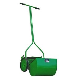Wheel Type Lawn Mower