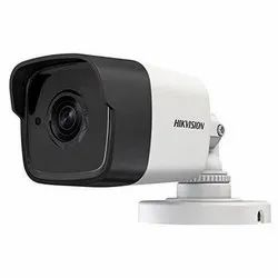 1920 x 1080 Day & Night Hikvision 2MP Bullet Camera, Camera Range: 20 to 30 m