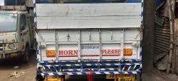Available Transporter Service In Bokaro Steel City, 10