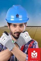 Marvel Cut Level 5 Cut Resistant Gloves