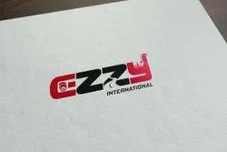 2D Logo Design And Branding Services